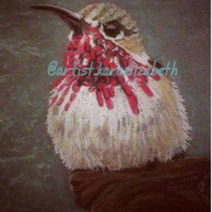 Bird#1