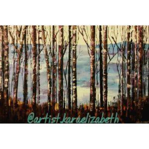 Landscape#3