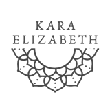 Artist Kara Elizabeth | Artist | Educator | Consultant